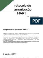 Protocolo HART