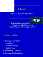 Lecture-5 Final - Airport