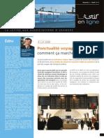 STIF EN LIGNE_n°2.letre aux associations avril 2014 pdf