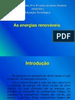 energiasrenovaveis-121214085657-phpapp02