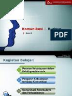 Modul8 & 9.pptx
