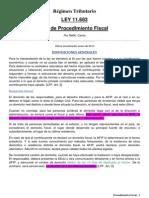 procedimientoresumen-111116145247-phpapp02