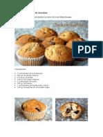 Muffins con pepitas de chocolate.docx