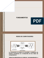 Redes doc.ppt