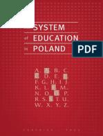 system edukacji 2012.pdf