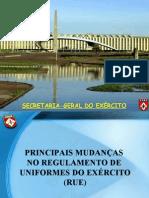 Principais_mudanças_no_RUE.pdf