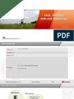 Ericsson Mini Link TN Mgmt operation and maintenance