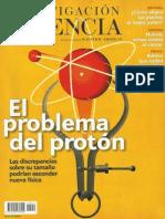 Investigación y Ciencia - Abril 2014.pdf