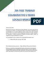 Definición de redes.pdf
