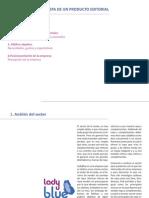 Briefing final LadyBlue_Maquetación 14353