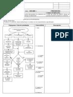 Control de producto no conforme.doc