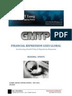 rpt-GMTP-2014-05-PEEK