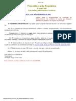 LEI_fed_11104_2005_briquedoteca.pdf