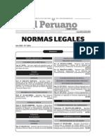 Normas Legales 28-04-2014 [TodoDocumentos.info]