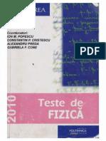 Fizica Povestita Pdf