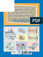 download_cartilhas_riscosmecanicosfirjan.pdf