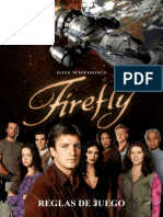 FIREFLY Reglascastellano v1