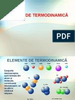 010 termodinamica