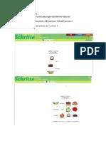 Ejercicios interactivos_Lektion3.docx