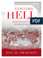 Inventing Hell by Jon Sweeney Excerpt