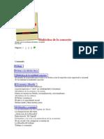 Dialéctica de Lo Concreto Karel Kosik
