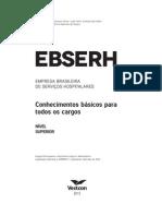 Apostila EBSERH - Conhecimentos Básicos_1_82