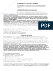 Guía Descubrimiento y Conquista de Chile Quinto Año
