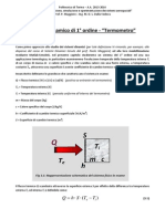 01 Sonda Termometrica