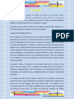 Diario Reciente ENVIAR