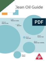 Clean Oil Guide.pdf