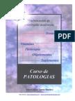 patologias_naturop