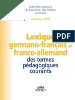 Lexique All-Fr & Fr-All des termes pédagogiques courants 2000.pdf