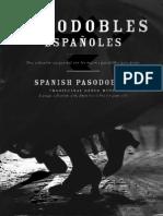 Pasodobles+Espanoles