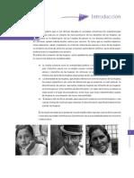 La Equidad de Genero en Colombia 2007