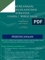 Pengelolaan Usaha Dan Strategi Kewirausahaan-1_ Revisi_hp