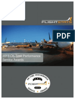 Airline Marketing And Management Pdf