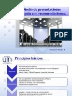 B. Presentación (1)