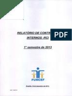 relcontrolint-1sem113-funcef