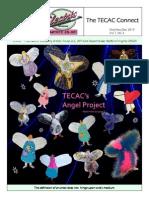 2013 Oct-Nov-Dec TECAC Connect
