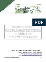 Ejercicios del tema 1 (Formulación y nomenclatura orgánica e inorgánica).pdf