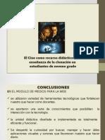 Presentacion Medios Para La Web (1) (1)