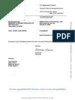 Juan Carlos Clase, A043 986 617 (BIA Apr. 25, 2014)