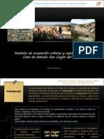 PTM13presentacio_pquezada