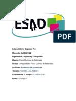 FQM_U1_EA_LUET.docx