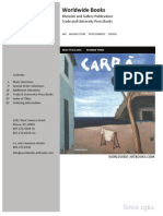New Titles List 2014, Issue 3