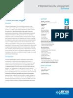OG13_SS_VM.pdf