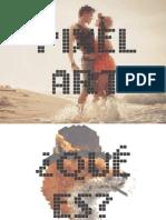 pixelart-131010001037-phpapp02