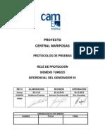 Generador Central Mariposas G1 S1.pdf