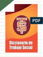 Diccionario de Trabajo Social-1