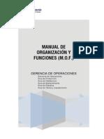 Plan_13771_manual de Organizacion y Funciones (Parte3)_2009